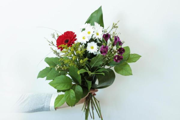 BouquetChampêtre2