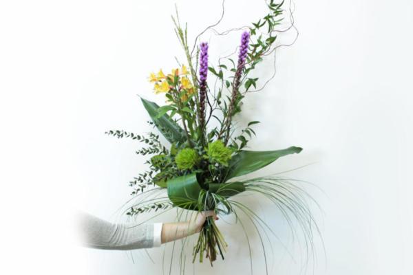 BouquetRustique2