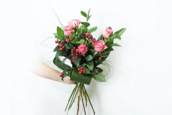 BouquetStValentin1