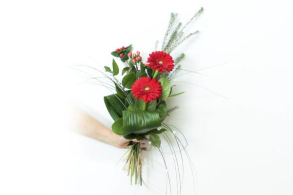 BouquetStValentin3