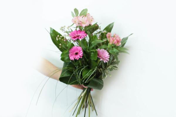 BouquetStValentin4